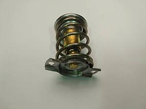 Термостат (2110) ZOLLEX вклад. (TSB-2110), фото 2