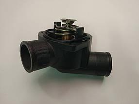 Термостат (2110) ПЕКАРЬ инжект. (Нижн.част.), фото 2