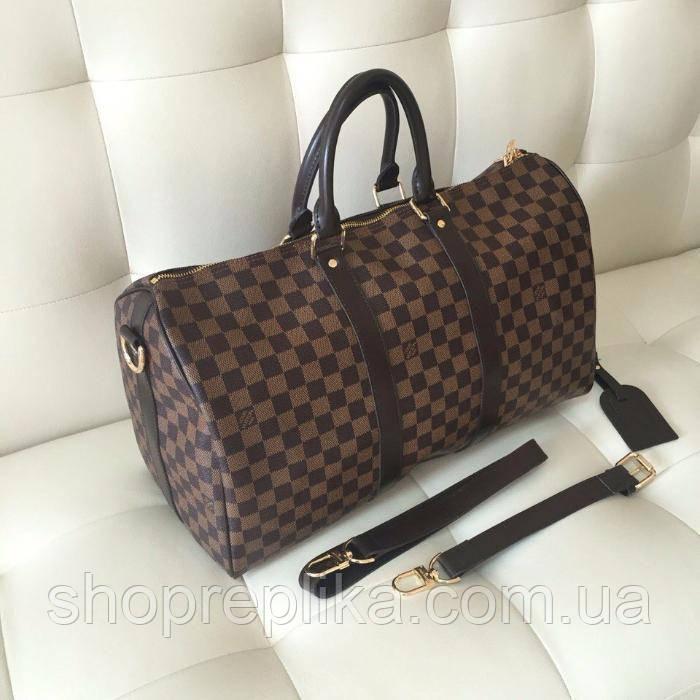 Женския сумка Louis Vuitton Луи Виттон  продажа, цена в Киеве ... b8b472a0a92