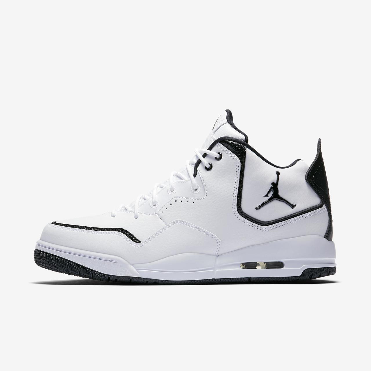 49b5a282 Оригинальные кроссовки Jordan Courtside 23 - Sport-Sneakers - Оригинальные  кроссовки - Sneakerhead UA в