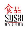 "интернет-магазин ""Sushi Avenue"""