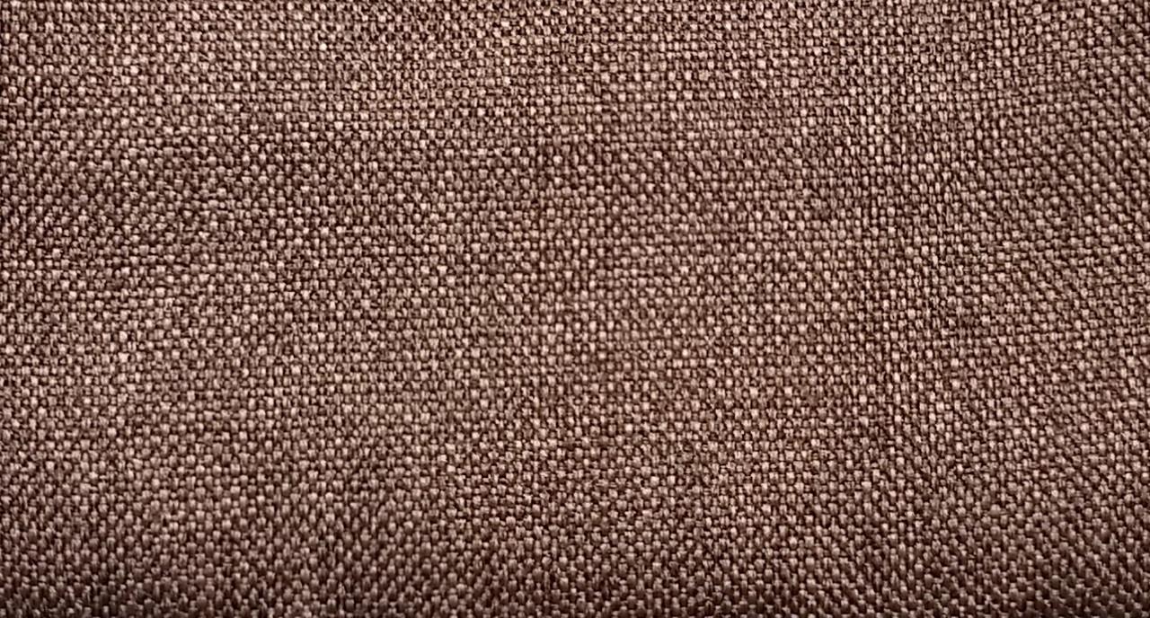 Обивочная ткань для мебели Монтана 036
