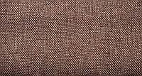Обивочная недорогая ткань для мебели Монтана 036