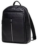 TIDING BAG Рюкзак Tiding Bag NB52-0905A
