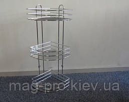 Набор для ванной комнаты, фото 2