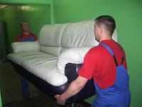 Перевозка мебели по Киеву не дорого,перевезти мебель Киев грузчики