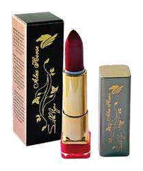 Помада для губ Silk Lips AL-677