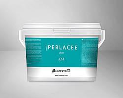 Декоративная перламутровая краска Perlacee 2.5л
