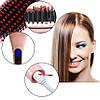 Уникальная расческа для выпрямления волос Fast Hair Straightener HQT-906 , фото 2