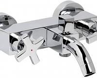 Смеситель для ванной PLIEGER Astra 27102W1