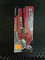 Ножиці для металоплатікоких труб yato (max 42мм)
