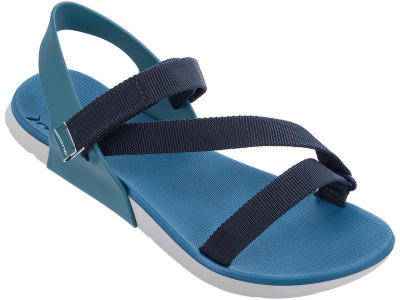 Женские сандалии Rider RX Sandal