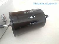 Оригинальный фильтр очистки топлива для двигателя - бензиновый Forza b14-1117110. FUEL FILTER топливный Форза