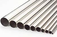 Червоноград труба тонкостенная 0,7 0,8 1,0 1,2 1,5 2,0 мм стенка трубы тонкостенные оптом и в розницу