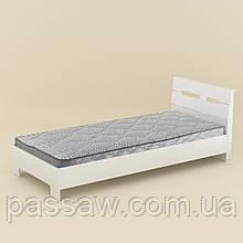 """Кровать """"Кровать Стиль-90"""""""
