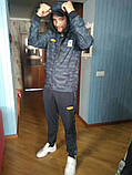 Лимитированная коллекция Спортивные костюмы BOSCO SPORT Украина Боско Спорт, фото 5