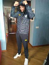Камуфляж Спортивные костюмы BOSCO SPORT Украина Ограниченая коллекция special edition