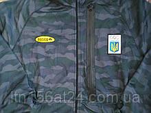 Эксклюзивные Спортивные костюмы BOSCO SPORT Украина Ограниченая коллекция special edition