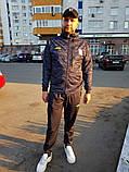 Ексклюзивні Спортивні костюми BOSCO SPORT Україна Обмежена колекція special edition, фото 3