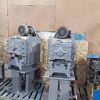 Станок для рубки арматуры КМС-32