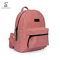 Рюкзак GARD Backpack mini | powder color, розовый, фото 1