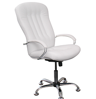 Кресло для визажа и педикюра Партос