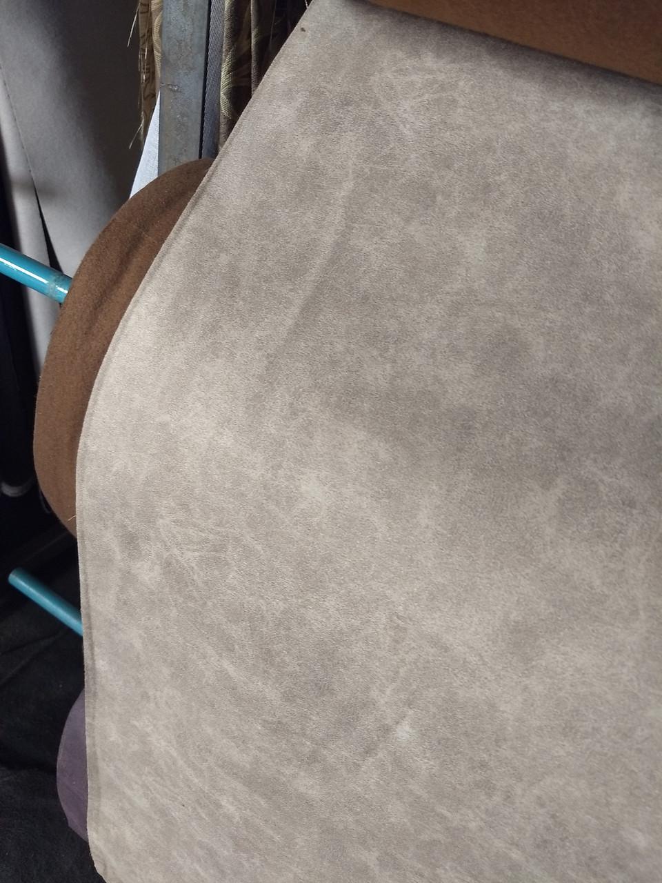 Ткань для обивки мебели Напа 034