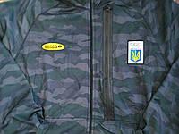 0c3cb4251d4a Спортивные костюмы BOSCO SPORT Украина Боско Спорт лимитированная коллекция