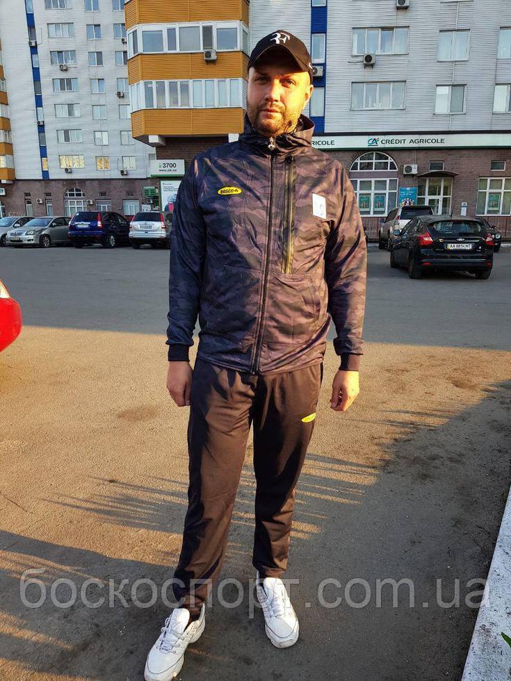 0bfc8c9b Эксклюзивные Спортивные Костюмы BOSCO SPORT Украина — в Категории ...
