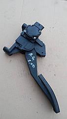 Электронная педаль газа Opel Astra G, Опель Астра Г . 0281002278, 09128851.