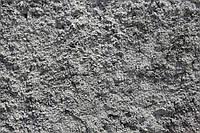 Фотофон виниловый, цемент 2