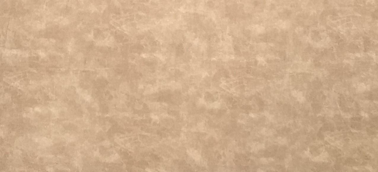 Ткань для обивки мебели Напа 115