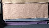 Ткань для обивки мебели Напа 115, фото 3