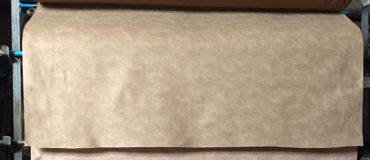 Ткань для обивки мебели Напа 033