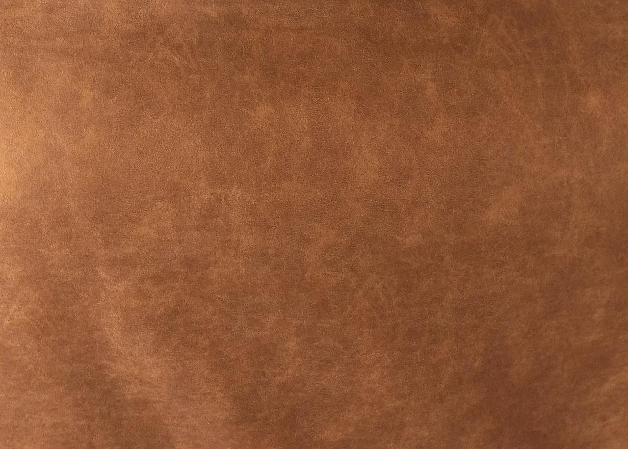 Ткань для обивки мебели Напа 038