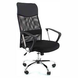 Кресло офисное Xenos Prestige