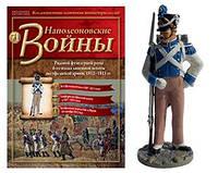 Наполеоновские войны №71