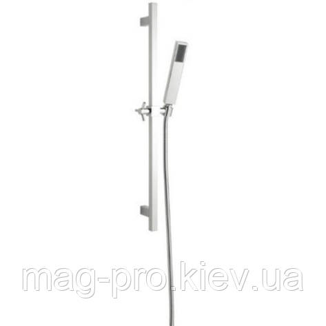 Душевая система PLIEGER ZARAGOZA, фото 2