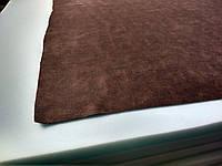 Штучьная замша для обивки мебели Напа 031, фото 1