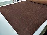 Штучьная замша для обивки мебели Напа 031, фото 2