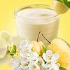 Косметические отдушки для мыла, свечей, косметики ручной работы груша и ваниль