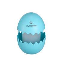 Увлажнители воздуха яйцо