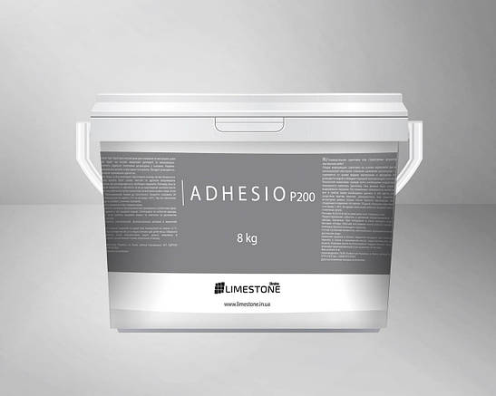 Кварцевый грунт Adhezio P200 15кг