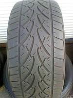Шины б\у, летние: 285/50R18 Bridgestone Dueler HP, фото 1