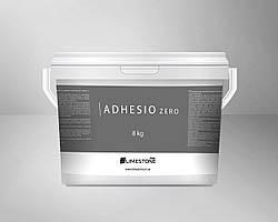 Грунт краска Adhezio zero 8кг