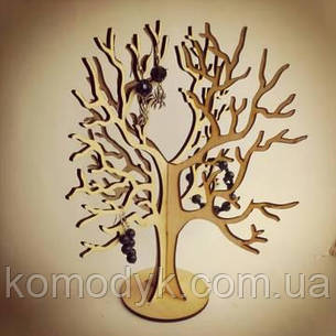 Дерево для прикрас, фото 2