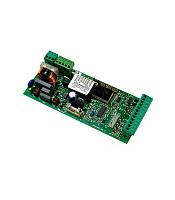 Плата управления Faac 780D, фото 1