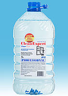 Средство без запаха для стекол и зеркал Glass Eco 5,8 литра (4820201110034)