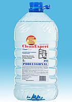 Средство для мытья стекол и зеркал Glass Eco 5,8 литра (4820201110034)