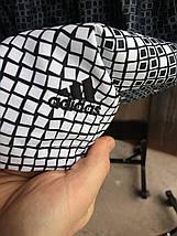 Шорты Adidas мужские.Много цветов.Плащевка , фото 3